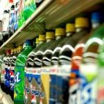 Почему беременным нельзя газированные напитки?