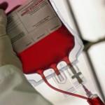 Почему нельзя сдавать кровь во время месячных?