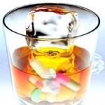 Почему нельзя употреблять алкоголь с антибиотиками?