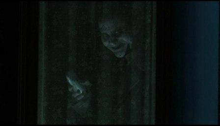 Почему из окна нельзя смотреть на покойника