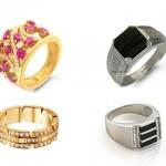 Почему нельзя носить золото с серебром?