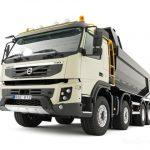 Почему нельзя цепляться за грузовые автомобили?