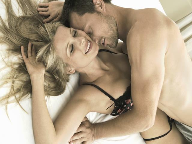 seks-populyarnoe-onlayn