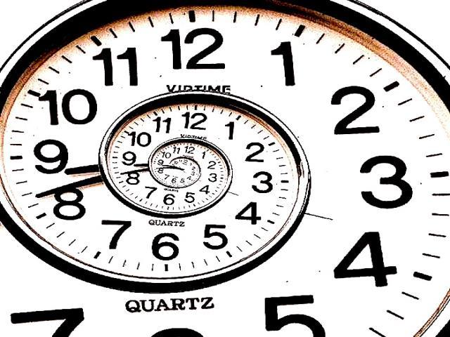 часоворот