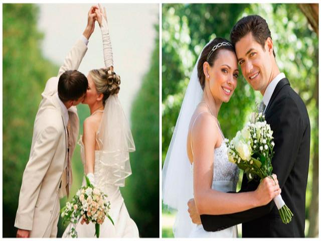 Високосный год плохо для свадьбы