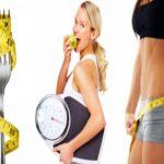 Почему нельзя похудеть при гормональном сбое?
