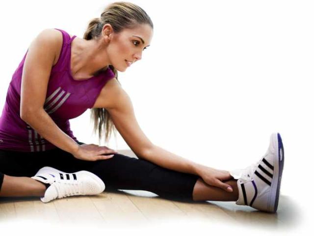 Похудеть при климаксе почему женщина набирает вес