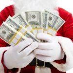 Почему нельзя давать деньги в праздник?
