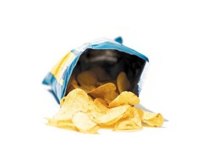 повышение уровня хорошего холестерина