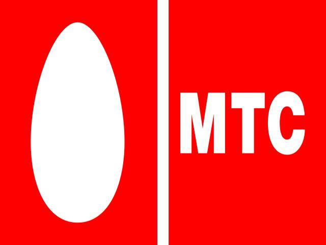 мтс мобильный оператор