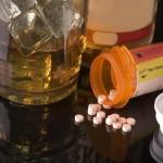 Почему нельзя купить антибиотики в аптеке?