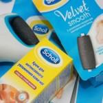 Почему нельзя использовать veivet smooth больным диабетом?