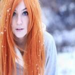 Почему нельзя жениться на рыжих волосах?