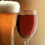 Почему при диабете нельзя алкоголь?