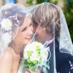 Почему нельзя жениться в апреле?