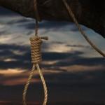 Почему нельзя отменять мораторий на смертную казнь?