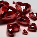 Почему нельзя носить разбитые камни в украшениях?