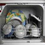 Почему нельзя мыть ножи в посудомоечной машине?