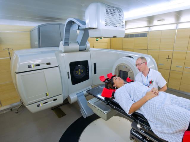 Фото на тему «Почему при онкологии нельзя делать массаж?»