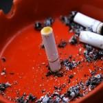 Почему нельзя курить перед гастроскопией?
