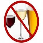Почему мусульманам нельзя пить спиртное?