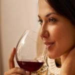 Почему во время диеты нельзя пить алкоголь?