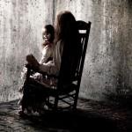 Почему нельзя смотреть фильмы ужасов?