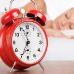 Почему нельзя спать больше 8 часов?
