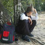 Почему нельзя прогуливать школу сочинение?