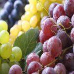 Почему при беременности нельзя есть виноград?