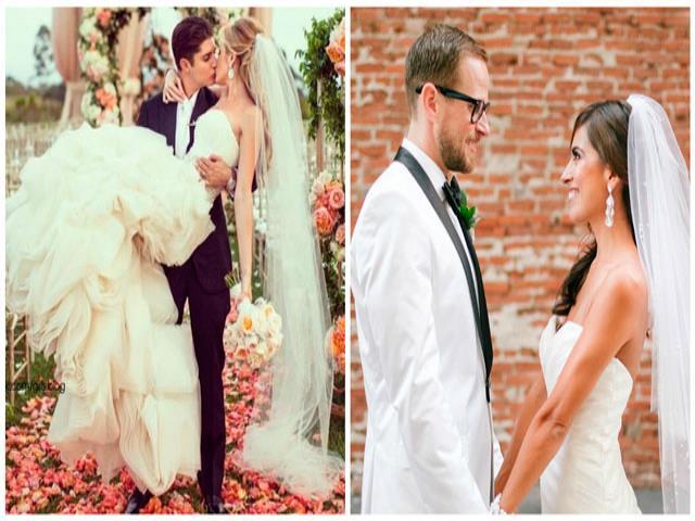Фото на тему «Почему нельзя делать свадьбу в високосный год?»