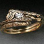Почему нельзя давать обручальное кольцо ведьме?