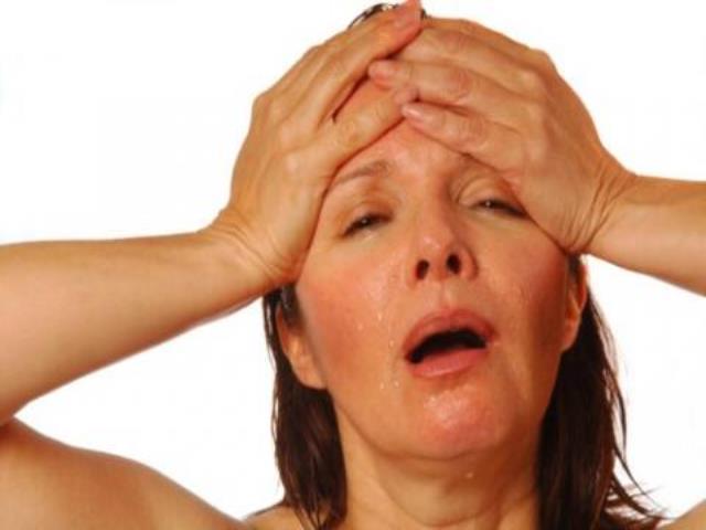 мыть голову когда болеешь