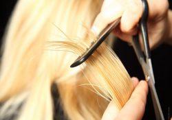 подстригаться во время беременности
