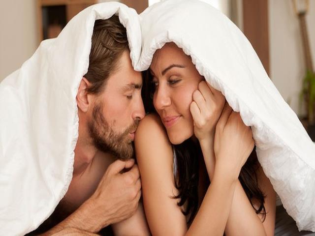 прерывать половой акт