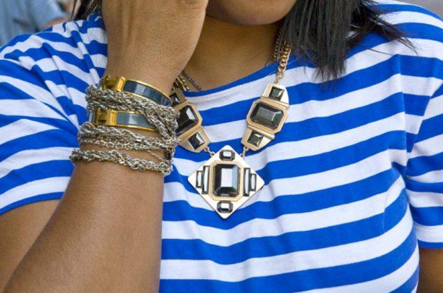Фото на тему «Почему нельзя носить чужое золото?»