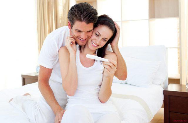 Можно ли гадать беременным на картах
