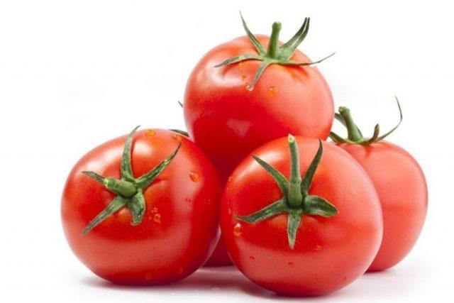 Почему нельзя помидоры при панкреатите?