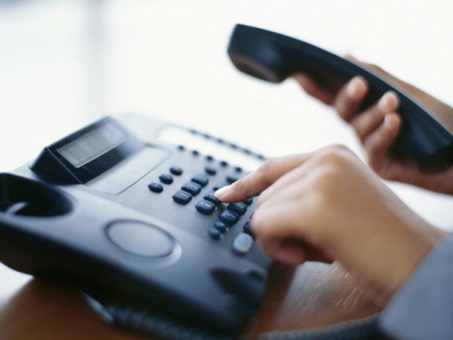 Почему нельзя дозвониться до абонента?