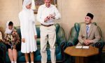 Почему мусульманину нельзя жениться на христианке?