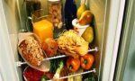 Почему нельзя держать холодильник открытым?