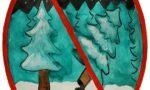 Почему нельзя рубить елки?