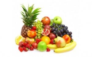 Фото на тему «Чому не можна їсти фрукти на ніч?»
