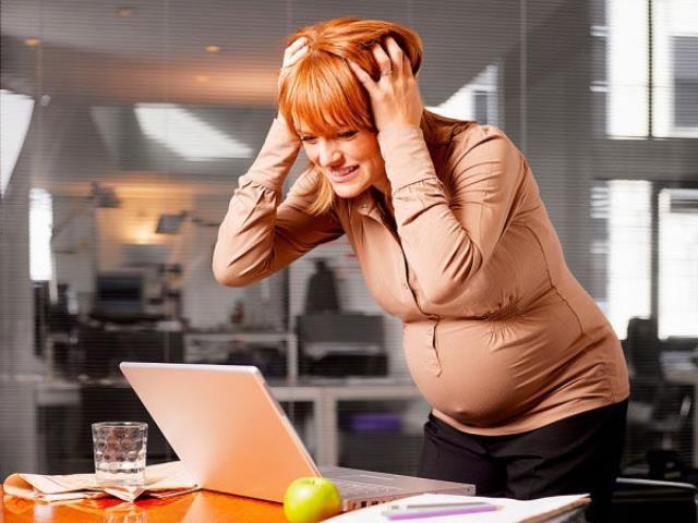 Почему беременным нельзя нервничать: Почему нельзя нервничать во время беременности., почему когда ты беременна ты нервная как не нервничать во время беременности