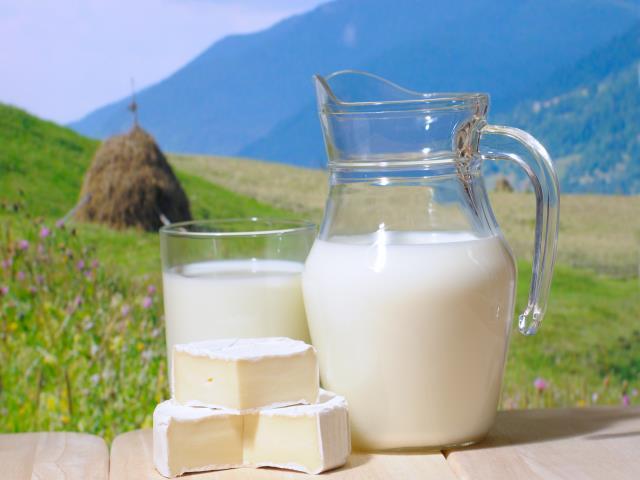 Можно ли грудное молоко при ротавирусной инфекции