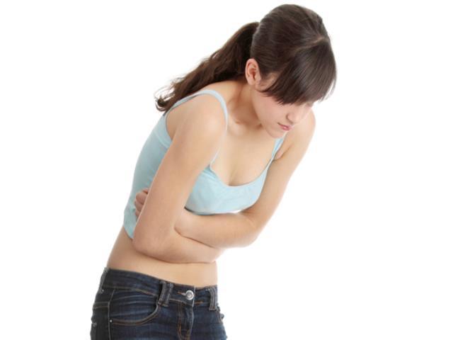Фото на тему «Почему нельзя жирное при холецистите?»