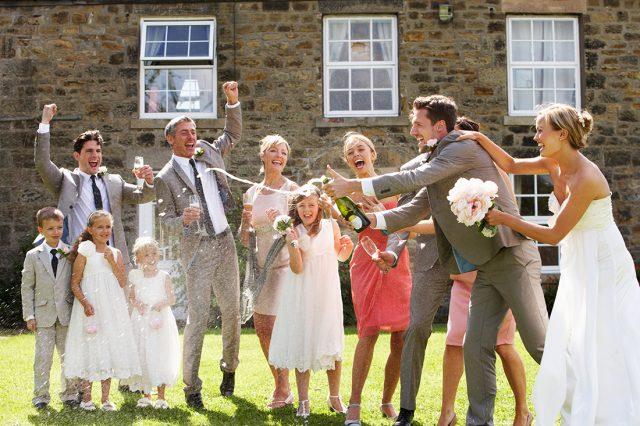 жениться на родственниках