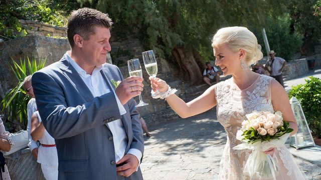 жениться на разведенке