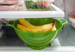 1 250x175 - Почему бананы нельзя хранить в холодильнике?