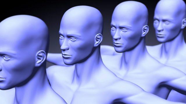 Почему нельзя клонировать людей?